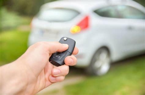 thatcham category car alarm rac drive