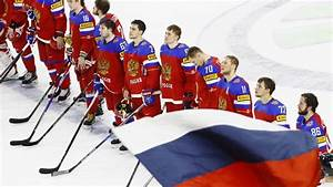 Прогнозы россия канада полуфинал хоккей