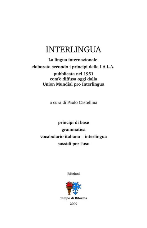 3 home plans interlingua by paolo castellina issuu