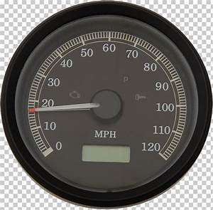 Wiring Diagram For Motorcycle Tachometer