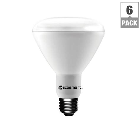 home depot led light fixtures dining room tables and