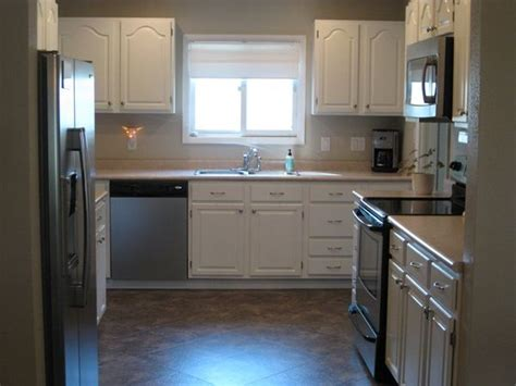 spraying kitchen cabinets accessible beige by sherwin williams for the home 2434
