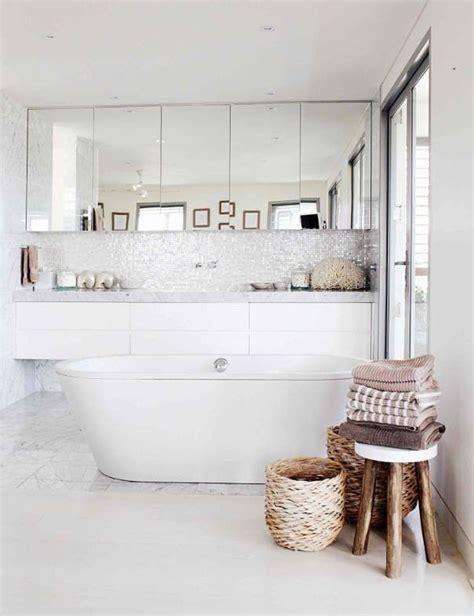 white sparkle bathroom tiles 36 white sparkle bathroom tiles ideas and pictures