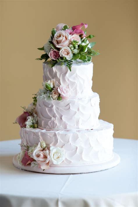 ideas  homemade wedding cakes  pinterest