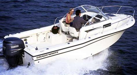Grady White Gulfstream Boat Cover grady white boats boat covers