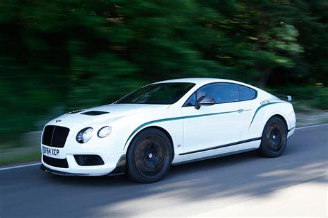 bentley sports coupe 100 bentley sports coupe price bentley continental
