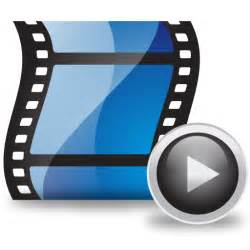 ffree vids collections