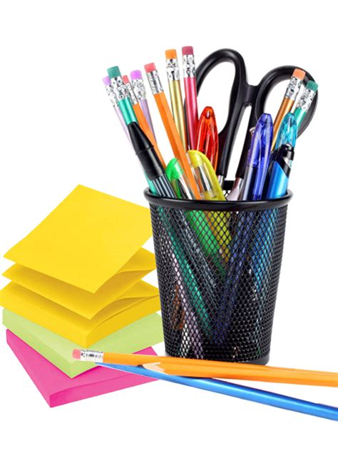 Office Supplies by Robinson Supply List For Mrs Robinson S Classroom
