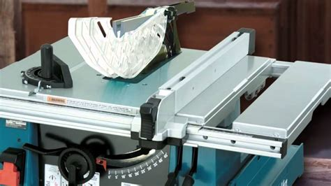 best price table saw best sale best price makita 2705 10 inch contractor table
