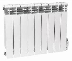 Chauffage Eco Electrique Rothelec Prix : prix radiateurs electriques radiateur electrique sur ~ Zukunftsfamilie.com Idées de Décoration