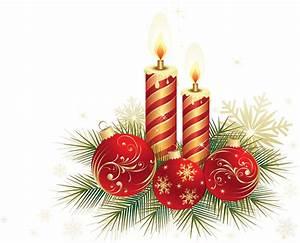 Mise en place des décorations de Noël - Site Officiel de