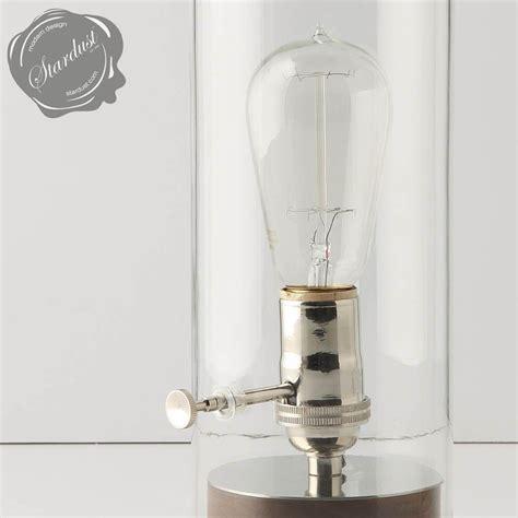 table l light bulb edison light bulb table l www pixshark com images