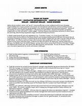 hd wallpapers drilling engineer resume sample - Drilling Engineer Sample Resume