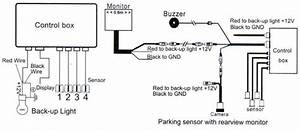 Wiring Diagram For Speed Sensor Vr T5 Manual