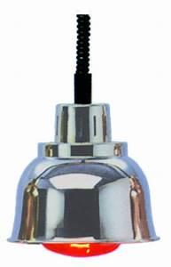 Lampe Pour Cuisine : lampe infrarouge guide d 39 achat ~ Teatrodelosmanantiales.com Idées de Décoration