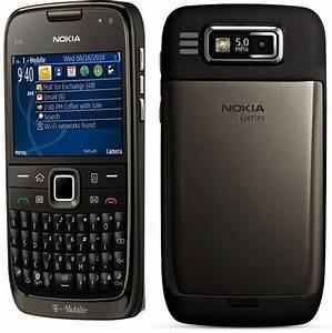 Nokia E73 Manual User Guide
