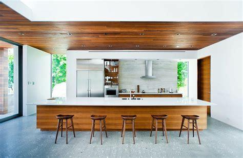 HD wallpapers interieur cuisine americaine