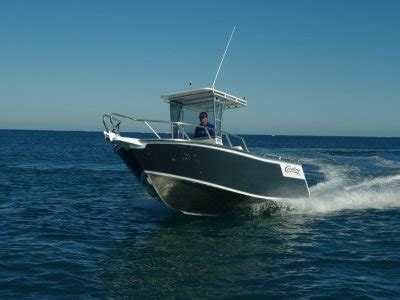 Coraline Boats For Sale Perth by Boats For Sale Australia Boat Ads Boat Buying Boats