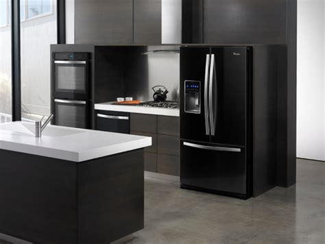 Should You Buy Colors For Kitchen Appliances? (reviewstrends