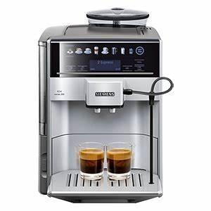 Kaffeevollautomat Im Angebot : siemens te613501de kaffeevollautomat im angebot bei real kw 46 ab ~ Eleganceandgraceweddings.com Haus und Dekorationen