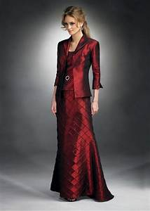 mother of the groom dresses mother of the groom dresses With mother of the groom dresses for winter wedding