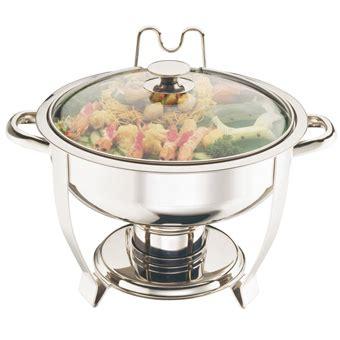 electric chafing dishes uk elia chafing dish glass lid sdb r30gl aj stuart