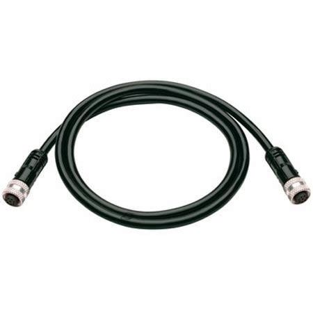 rallonge cable ethernet rallonge humminbird pour cable ethernet