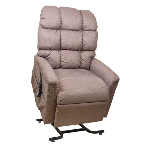 golden technologies cirrus pr 508 with maxicomfort