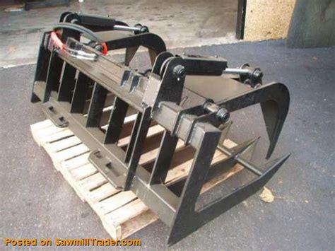 Sawmilltrader.com