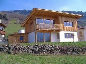 Fertighaus Holz Polen : blockhaus fertighaus my blog ~ Markanthonyermac.com Haus und Dekorationen