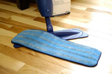mops for floors microfiber mops for hardwood floors floor matttroy