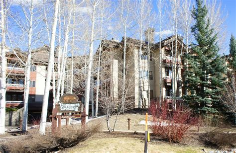 Steamboat Us by Steamboat Springs Colorado Us Accommodations Hotels