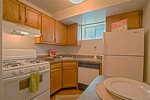 Crain Court Apartments and Townhomes in Glen Burnie MD ...