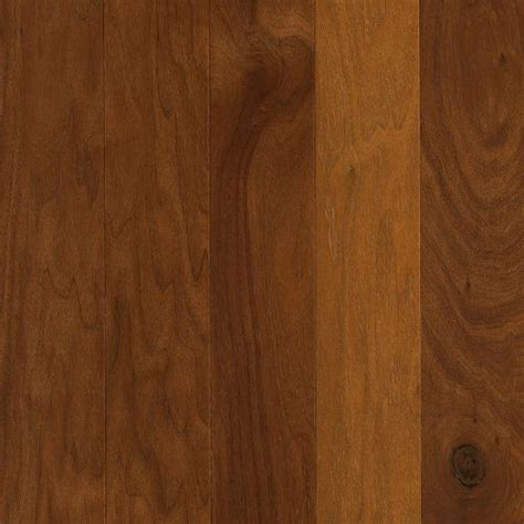 Hardwood Floors: Armstrong Hardwood Flooring   Performance