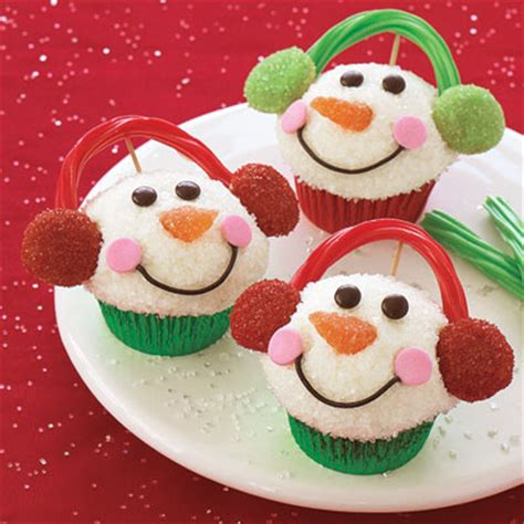 16 cute christmas party food ideas treats for best collections cake recipe