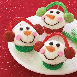 Cute Christmas Treats For Kids - Best Collections Cake Recipe