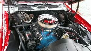Purchase Used 1972 Pontiac Firebird Formula 400 In Hamden