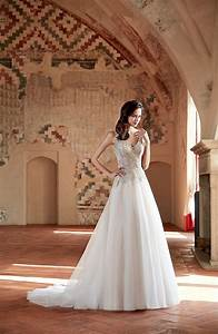 eddy k 2017 couture wedding dresses world of bridal