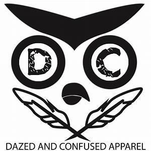 logo free design create a clothing line logo wonderful With create logo for clothing line