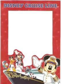 Disney Cruise Line Clip Art