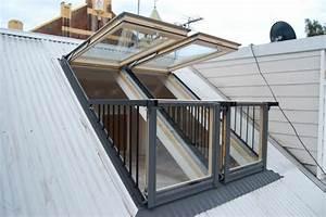 Lucarne De Toit Fixe : lucarne de toit lapeyre les derni res id es ~ Premium-room.com Idées de Décoration