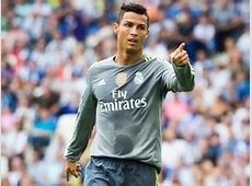 Cristiano Ronaldo 'I have changed as a player' Sports Mole