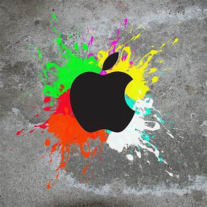 Ipad Apple Backgrounds Wallpapers Retina Air Pixelstalk