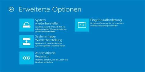 windows reparatur system ohne neuinstallation retten pc