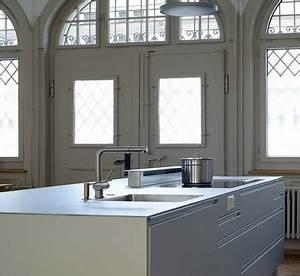 Alu Verbundplatte Küche : lehni alu k che ~ Orissabook.com Haus und Dekorationen