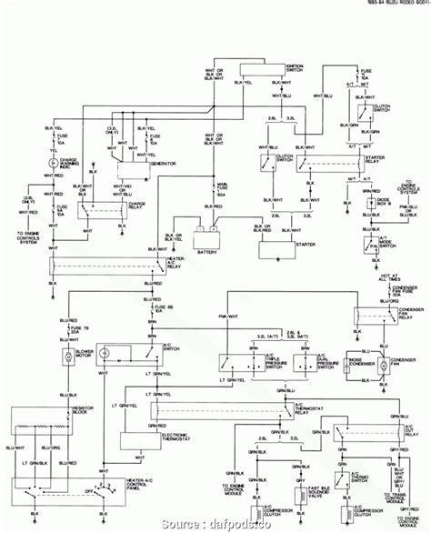 oliver 770 wiring diagram wiring library