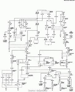Cf49fd2 Wiring Diagram For Isuzu Dmax