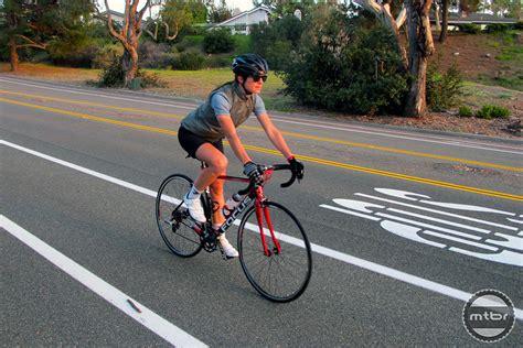 bike wear gear review giro new road women s apparel mtbr com