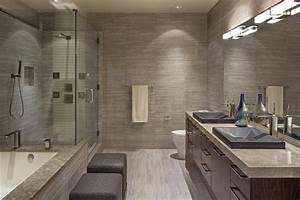 beeberunyan beauty omaha magazine With vasque moderne salle de bain