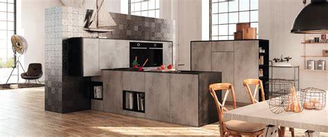 cuisine haut de gamme cuisine contemporaine design haut de gamme gaia sur